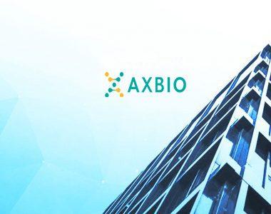 axbio1